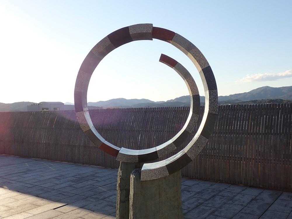 笠間探訪19年1月5日(9)
